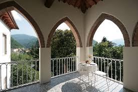villa with stunning river views splash pool garden walk to restaurants