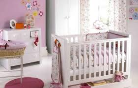 baby furniture for less. full size of tableextraordinary modern baby cribs images ideas wonderful newborn crib stunning furniture for less