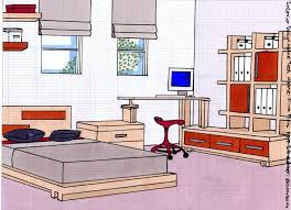 office room planner. Large Size Of Living Room:floor Plan App For Ipad 2d Room Planner Ikea Office