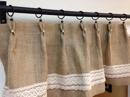 Lace Bedroom Curtains Lace Curtains Etsy