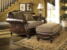Living Room Furniture Package Deals Ashley 843 Claremore Package Deals Best Furniture Mentor Oh