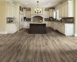 barnwood hardwood floors