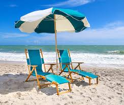 beach umbrella and chair. Wonderful And Beach Chairs And Umbrellas With Beach Umbrella And Chair