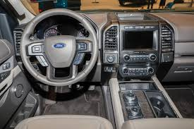 2018 ford expedition max. perfect max 2018 ford expedition platinum interior photos throughout ford expedition max
