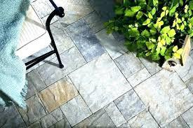 waterproof area rug waterproof area rug waterproof area rugs medium size of waterproof area rug pad