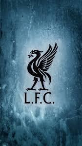 Liverpool Fc Wallpaper 4K - Liverpool ...