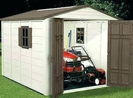 rubbermaid storage shed accessories garden shed garden shed plastic outdoor storage sheds plastic yard sheds roughneck rubbermaid storage shed