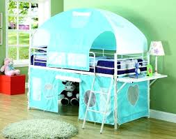 Over Bed Tent Twin Bed Tent Canopy Tents For Kids Beds Toddler Bed ...