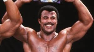 Rocky Johnson dead at 75: The Rock's dad passes away after ...
