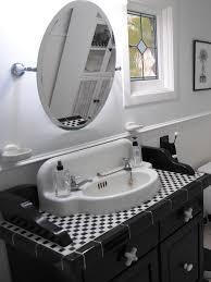 Homemade Bathroom Vanity Converting An Old Dresser Into A Bathroom Vanity Hgtv