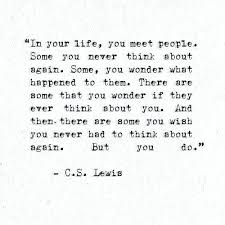 Cs Lewis Love Quotes Stunning Cs Lewis Quotes On Love Best Quotes Ever