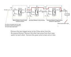 dimmer switch 6683 wiring wiring diagrams bib dimmer switch 6683 wiring wiring diagram centre dimmer switch 6683 wiring