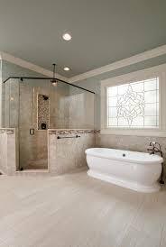 bathroom lighting makeup application. Full Size Of Lighting:decorative Bathroom Lighting Fixtures Best Bulbs For Makeup Application Vanity Literarywondrous P
