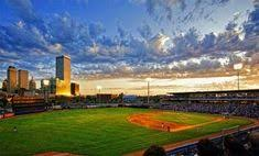59 Best Downtown T Town Images Tulsa Time Gold Milk