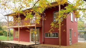 Bund Deutscher Architekten Haus J Darmstadt