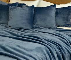 soft throw pillows. Plain Throw Throw U0026 Body Pillows  And Soft