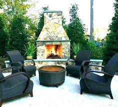 diy outdoor fireplace kits cost outdoor fireplace co cost of outdoor fireplace kits diy outdoor propane