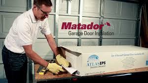 insulation for garage doorgarage door insulation kit 5  Best Dining Room Furniture Sets