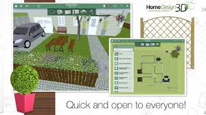 Home Design 3D Outdoor/Garden for Android - Free download and ...