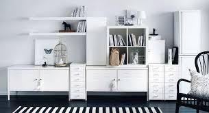 Living Room Storage Cabinet  Home U0026 Interior DesignStorage Cabinets Living Room