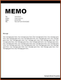 Memo Template Word Mac Memorandum Templates For Word Major Magdalene Project Org
