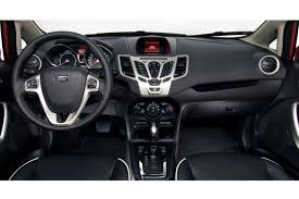 Ford » 2011 Ford Fiesta Specs - Car and Auto Pictures All Types ...