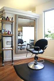 Hair salons ideas Nail Salon The Living Room Hair Salon Salons Images Ideas On Home Tax Advantages In Based Best Bathroom Flooring Ideas Small Salon On Hair Imagioninfo Comfortable Nail Tips To Small Salon Ideas Interior Home Design In