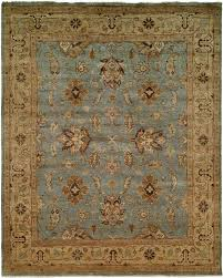 how option craftsman style rugs for room decor ideas this classic rug for would be