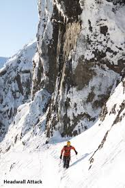 В поисках зимнего лазанья — Risk.ru