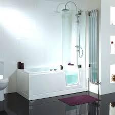 jacuzzi walk in bathtub walk in bathtubs s walk in tubs installation cost acrylic walk in