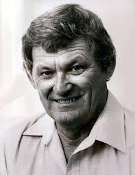 Louis Chriss Obituary - Dallas, TX