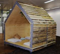 pallet building ideas. full size of home design:glamorous pallet building ideas design fancy