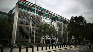 pictures for home office. Home Office Apologises For Illegally Demanding Immigrants Provide DNA  Samples Pictures Home Office