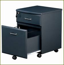 fullsize of absorbing 945x946 rolling file cabinets under desk cabinet home office system lateral wood roll