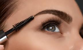 microblading is a form of permanent makeup soft tap technique or anese method makeup which is implemented using a handheld tool prised of between