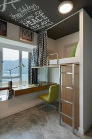decorate college apartment. Delighful Decorate Best College Apartment Needs Ideas On Pinterest Decorate