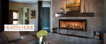 featured in hearth homes