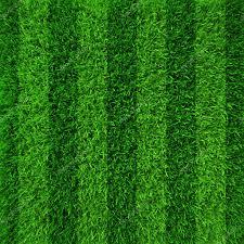 green grass soccer field background u2014 stock photo green92 green