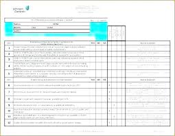 Transition Plan Template Word Free Communication Strategy Templates And Samples Brand