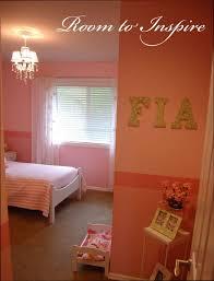Mean Girls Bedroom Pink Princess Girls Room Celebrity Kids Project Nursery Idolza