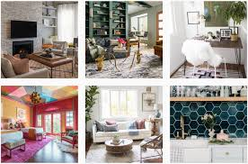 15 Instagram Feeds You Need To Know and Follow | Decorist