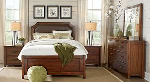 pics of bedroom furniture. Urban Plains Brown 5 Pc King Reversible Bedroom Pics Of Furniture T