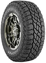 cooper mud terrain tires.  Terrain Amazoncom Cooper Discoverer ST Maxx Mud Terrain Radial Tire  28575R16  126Q Automotive Intended Tires C