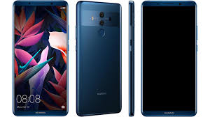 huawei 10 pro price. on the surface, difference between new mate10 and pro is clear. 5.9-inch mate 10 uses a 16:9 ratio 2560x1440pixel lcd that supports hdr10 huawei price p