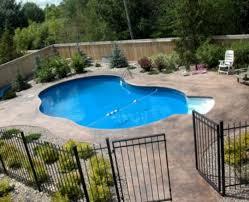 backyard swimming pool designs. Unique Designs Backyard Swimming Pool Designs 2 With I