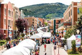 park city isn t just for snow