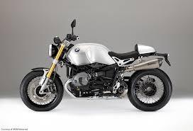 2016 bmw r ninet motorcycle usa