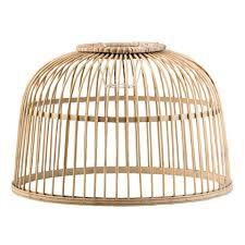Lampenkap Kopen óók Lampenkampen Koop Je Bij Leen Bakker