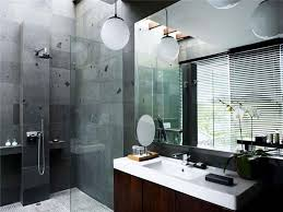 Nice Bathrooms Nice Bathrooms Design Ideas Pictures Modern House Pictures