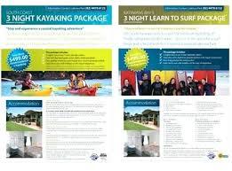 Brochure Design Examples Brochure Design Brochure Design Samples For